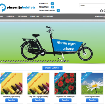 pimpmijnbakfiets.nl_featured