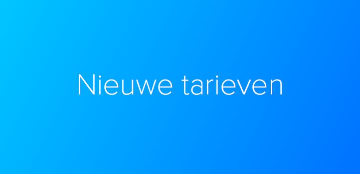 Tarieven_Mollie_PITS Webdesign