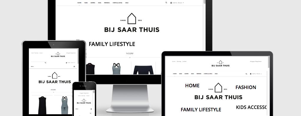 website_responsive_bijsaarthuis.nl